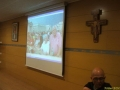Sant Martí de seslayoles 2016 010_resize