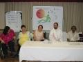 eleccion-en-comite-inter-2005