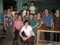 grupo-de-vietnam-2012