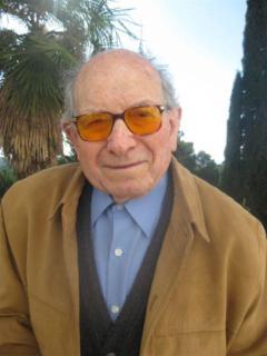 JOSEP M. IBAÑEZ I FARRÉ