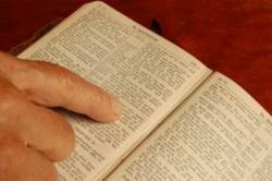 lectura-de-la-biblia_2835822