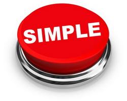 simple-big