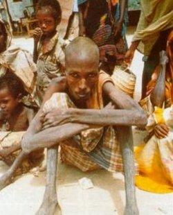 somaliahambre