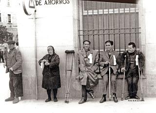 DEC 60-VENDEDORES IGUALES
