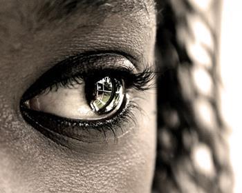 Eye-college-750x600