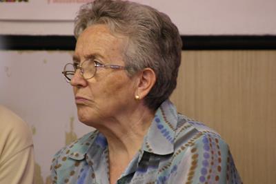 Imatge d'arxiu - 2004