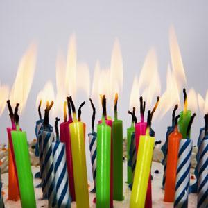 espelmes-daniversari