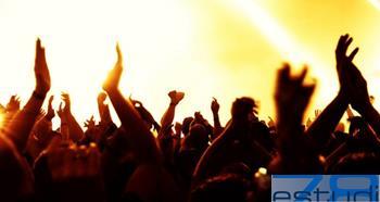 himne-concert-754x400