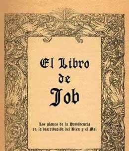 libro_de_job