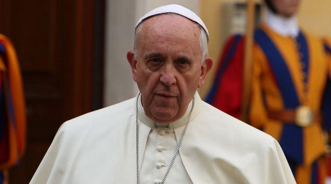 PapaFrancisco_Vaticano_DanielIbanez_ACI_07022015
