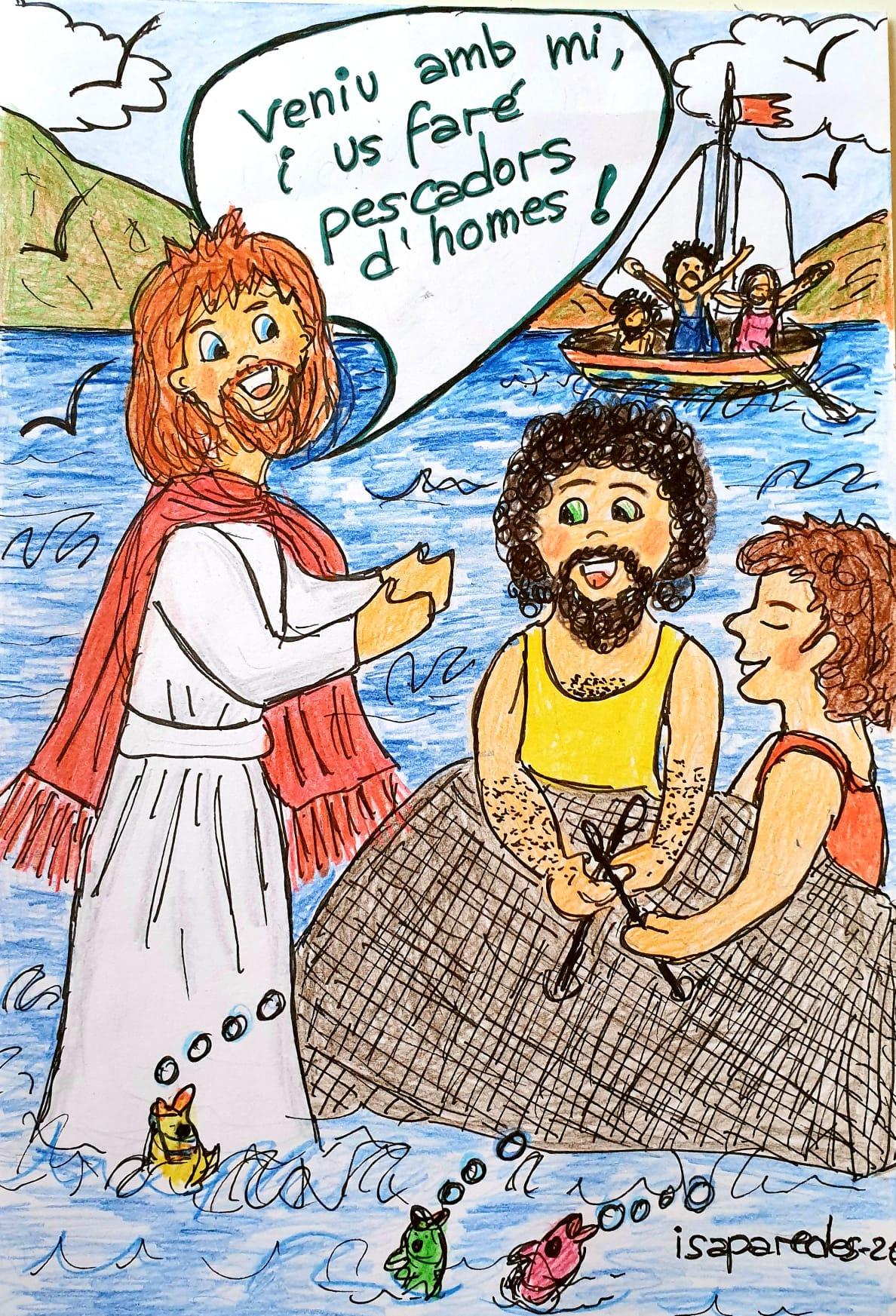 002-2020-11-30-evangeli