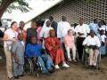 a-africa-congo-2009